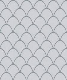 Noordwand New Spirit Behang 32722 Grafisch/Bogen/Modern/Landelijk