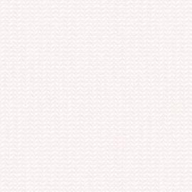 Rasch Galerie Geometrix Behang GX37647 Geometrisch/Landelijk/Romantisch/Roze