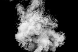 AS Creation AP Digital4 Behang  DD109136 Steam/Modern/Abstract/Grafisch/Zwart Fotobehang