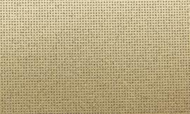 Arte Graphite Behang GRA1107 Wandtextile/Modern/Mica