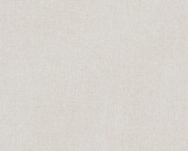 AS Creation Hugge Behang 36378-4 Modern/Landelijk/Uni/Basic