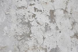 AS Creation AP Digital4 Behang DD108756 Painted Wall 1/Geverfde muur/Verweerd/Steen/Industrieel Fotobehang
