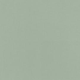 Onszelf Botanique Behang 537901 Uni/Linnen/Structuur/Landelijk/Modern