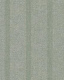 @Walls Schoner Wohnen/New Modern Behang 31825 Lane/Strepen/Landelijk