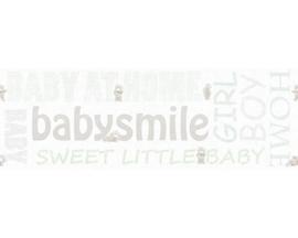Little Stars 35848-1 Behang - ASCreation