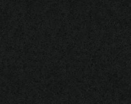 Behang 93582-4 Versace 3-ASCreation