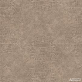 Behang G67503 Natural FX-Noordwand