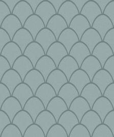 Noordwand New Spirit Behang 32718 Grafisch/Bogen/Modern/Landelijk