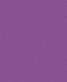Eijffinger Savor Behang  353031 Uni/Modern/Mauve