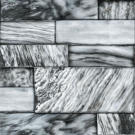Origin Matieres Stone Behang 349-337253 Stone/Natuursteen/Modern/Landelijk