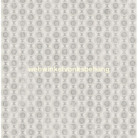 Dutch Wallcoverings Global Style Behang  UE81208 Afrikaans Gravure