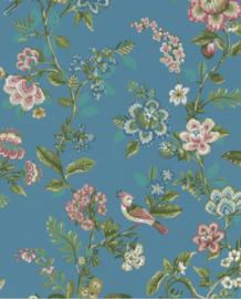 Eijffinger Pip Studio 4 Behang 375066 Romantisch/Bloemen/Botanisch/Landelijk