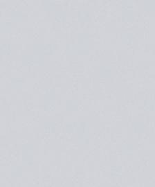 Noordwand New Spirit Behang 32731 Uni/Modern/Natuurlijk/Landelijk
