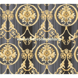 Behang 33083-6 Hermitage10-ASCreation