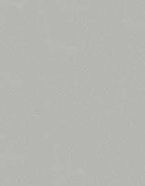 Noordwand New Spirit Behang 32725 Uni/Modern/Natuurlijk/Landelijk