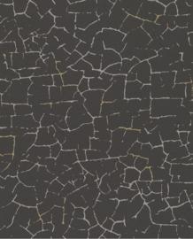 Eijffinger Enso Behang 386562 Landelijk/Structuren/Landelijk/Modern