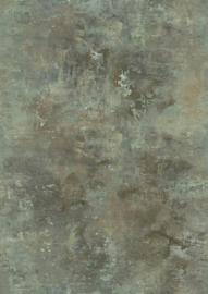 Rasch Factory IV Fotobehang 429657 Beton/Verweerd/Landelijk/Modern/Industrieel
