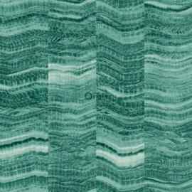 Origin Matieres Stone Behang 349-337248 Abstract/Strepen/Modern/Natuurlijk