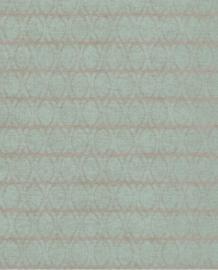 Eijffinger Lounge Behang 388713 Grafisch/Geometrisch