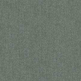 Marburg Avalon Behang 31813 Uni/Jute/textiel Structuur/Landelijk/Natuurlijk