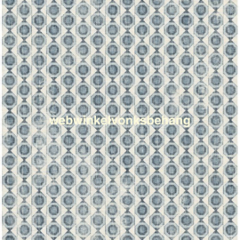 Dutch Wallcoverings Global Style Behang  UE81202 Afrikaans Gravure