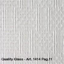 Glasweefsel 1414 Intervos