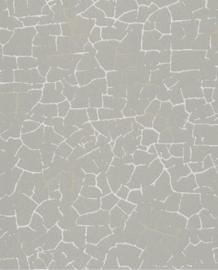 Eijffinger Enso Behang 386561 Natuurlijk/Structuren/Landelijk/Modern