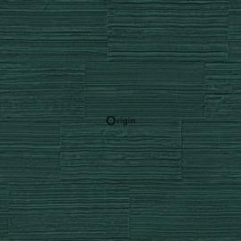 Origin Matieres Stone Behang 349-347578 Steen/Tegel/Modern/Landelijk