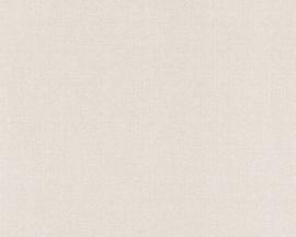 AS Creation Hugge Behang 36380-5 Uni/Landelijk/Modern