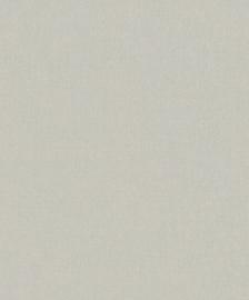 BN Wallcoverings/Voca Zen Behang 218696 Canvas/Uni/Natuurlijk/Modern/Groen