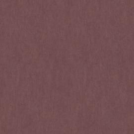 Rasch Amiata 296401 Uni/Modern/Klassiek/Landelijk/Bordeaux Behang