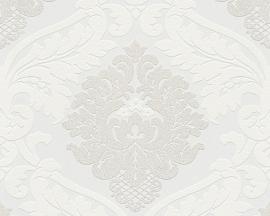 AS Creation Bling Bling Behang 3139-11 Barok/Ornament/Romantisch