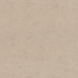 Rasch Kimono Behang 408164 Uni/Linnen Structuur/Modern/Landelijk/Natuurlijk