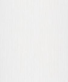 Hookedonwalls Plains & Panels Behang 11819 Uni/Draadje structuur/Textuur/Natuurlijk