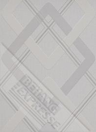 Behangexpresse Verona Behang 6956-31 Modern/Ruit