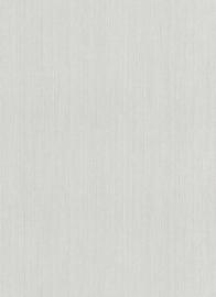 Behangexpresse Paradisio 2 Behang 6309-31 Uni/Structuur/Landelijk/Modern/Grijs