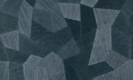 Arte Monsoon Behang 75305 Facet/Modern/3D/Relief Structuur