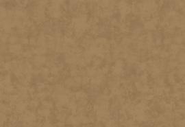 Hookedonwalls Boheme Behang BO23004 Plain/Uni/Structuur/Landelijk/Modern
