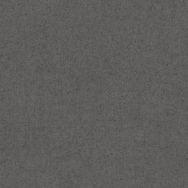 Dutch Wallcoverings Onyx Behang M35619 Uni/Structuur/Natuurlijk/Modern