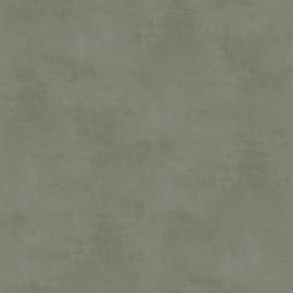 Dutch Wallcoverings Annuell Behang 61027 Uni/Structuur/Kalk Look/Modern/Landelijk