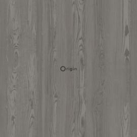 Origin Matieres Wood Behang 348-347525 Hout/Natuurlijk