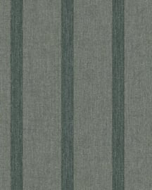 @Walls Schoner Wohnen/New Modern Behang 31826 Lane/Strepen/Landelijk/Natuurlijk/Groen