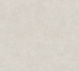 AS Creation History of Art Behang 37655-5 Uni/Beton/Natuurlijk/Modern