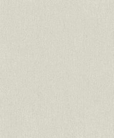 Duch Wallcoverings Onyx Behang J72407 Uni/Streep structuur/Natuurlijk