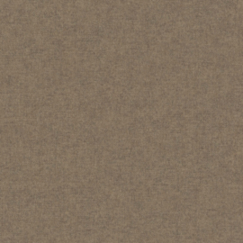 BN Wallcoverings Panthera Behang 220157 Uni/Linnen Structuur/landelijk/Natuurlijk