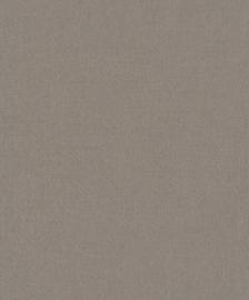 BN Wallcoverings/Voca Zen Behang 218693 Canvas/Uni/Structuur/Natuurlijk/Landelijk