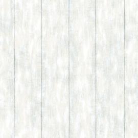 Esta Home Ginger Behang 128007 Hout/Planken/Vintage/Landelijk
