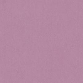 AS Creation Floral Impression Behang 37702-4 Uni/Structuur/Natuurlijk/Modern