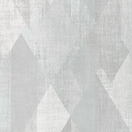 Rasch Galerie Geometrix Behang GX37638 Geometrisch/Modern/Vintage/Mint