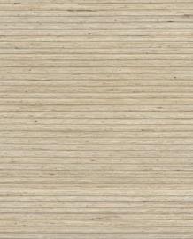 Eijffinger Natural Wallcoverings 2 Behang 389556 Grasweefsel/Natuurlijk/Landelijk/Modern